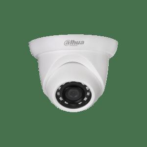 Δυκτιακή IP κάμερα 4MP 2,8mm DAHUA  IPC-HDW1431S