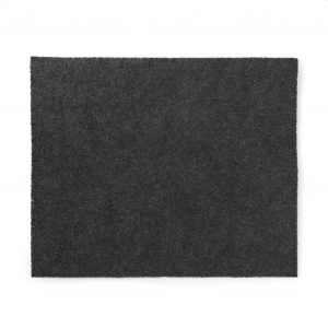 Φίλτρο άνθρακα για απορροφητήρα 57 x 47cm. NEDIS CHFI112CA
