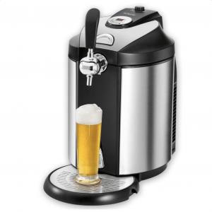 Dispenser μπύρας, 65W.