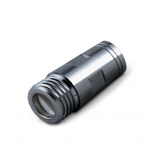 Μαγνητικό φίλτρο 1/2″ μπαταρίας ή τηλέφωνο μπάνιου, κατά των αλάτων.
