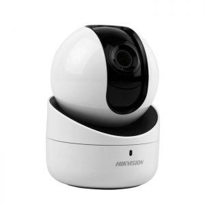 Κάμερα IP Dome 1MP, με φακό 2.8mm και IR5m. HIKVISION – DS-2CV2Q21FD-IW