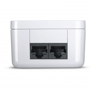 DEVOLO dLAN 550 duo+ Starter Kit Powerline.