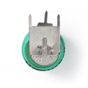 2,4V 80mAh Ni-MH Mονό/Διπλό PIN.