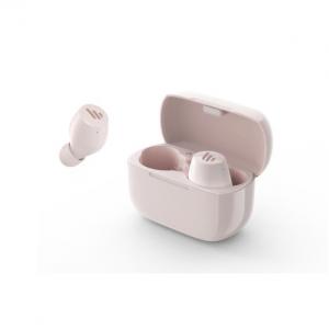 Earphone TWS Edifier BT TWS1 Ροζ