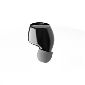 Earphone TWS Edifier BT TWS1 Black