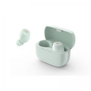 Earphone TWS Edifier BT TWS1 Mint Green