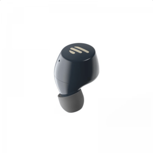Earphone TWS Edifier BT TWS1 Blue