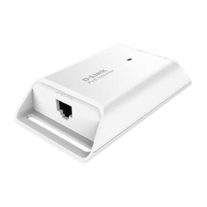 Gigabit PoE Injector. D-LINK DPE-101GI