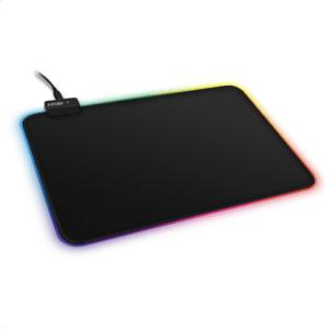 RGB gaming mousepad 350 x 250 x 3mm  NOD R1