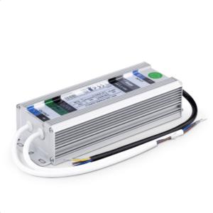 Τροφοδοτικό 12V 100 W, με στεγανότητα IP67 για LED και άλλες εφαρμογές.  AKYGA AK-L2-100