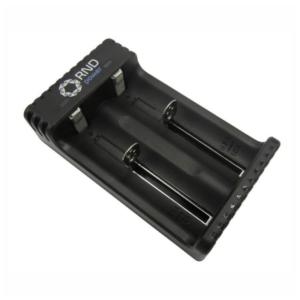 Φορτιστής για μπαταρίες Li-ion. RND 305-00027