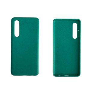 Θήκη για Huawei P30 Πράσινο TPUp30green