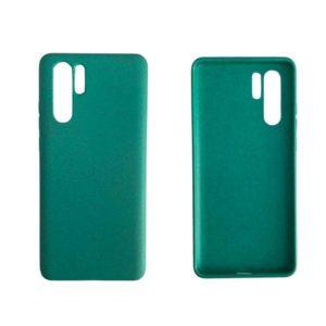 Θήκη για Huawei P30pro Πράσινο TPUp30progreen