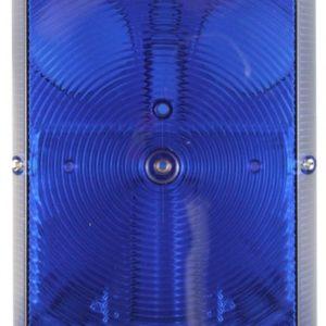 Μηχανισμός σειρήνας Multibox BLUE CQR. CQR – BCMB/BL/STD