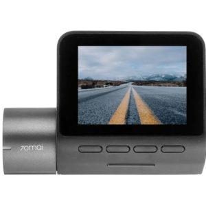 70MAI PRO DASHCAM GLOBAL Κάμερα αυτοκινήτου