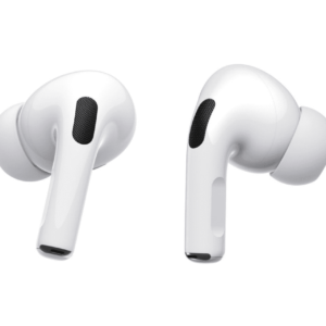 Apple AirPods Pro white MWP22/A