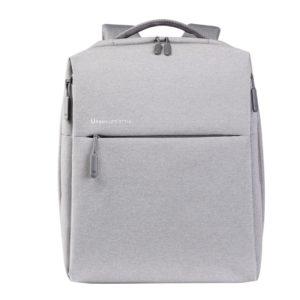 Xiaomi Mi City Backpack Light Grey ZJB4029CN