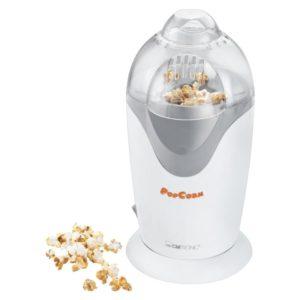 Συσκευή για ποπ-κορν, 1200W. CLATRONIC CL PM 3635