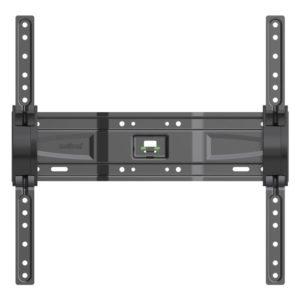 Επιτοίχια βάση στήριξης για τηλεοράσεις LED/LCD από 40″ έως 82″. MELICONI SLIMSTYLE PLUS 400 ST