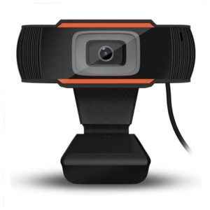 Web Camera HD 720p. OEM CC-CAM040