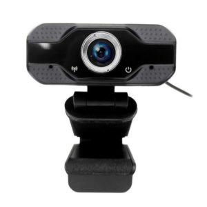 Web Camera Full HD 1080P. OEM CC-CAM041