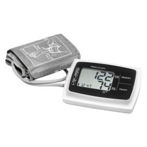 Ηλεκτρονικό πιεσόμετρο μπράτσου. PC-BMG 3019