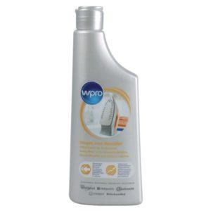 Υγρό αφαλάτωσης για ατμοσίδερα, 250ml.WPRO ILD222