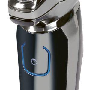 Ανδρική Ξυριστική Μηχανή Προσώπου ProfiCare PC-HR 3023