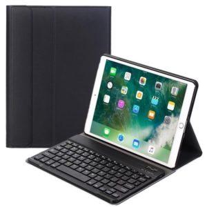 Θήκη Cover Buddy Smart Keyboard Folio Bluetooth Με Υποδοχή Στυλό Για Ipad 10.2″ Green
