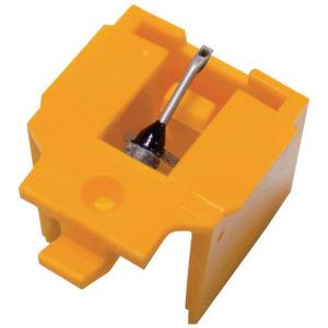 Ανταλλακτική βελόνα ΠΙΚΑΠ για Audio Technica ATN91. DK-DA91
