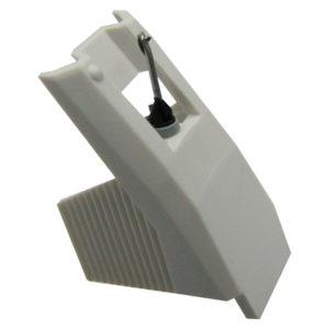 Ανταλλακτική βελόνα ΠΙΚΑΠ για Audio Technica ATN3472P. DK-DA3472P