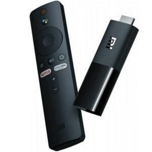Xiaomi Mi TV Stick MDZ-24-AA