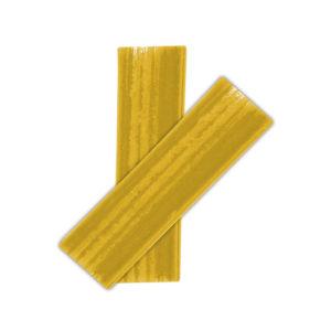 Αρωματικά sticks για ηλεκτρικές σκούπες, με άρωμα λεμονιού. NEDIS VCFS110LEM