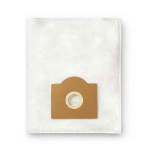 Υφασμάτινες σακούλες με μικροϊνες για Rowenta RB – RS, 4τμχ NEDIS DUBG220ROW4