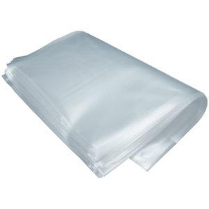 Ανταλλακτικές αεροστεγείς σακούλες (22x30cm) για την συσκευή σφραγίσματος τροφών PC-VK 1015 & PC-VK 1080. PC-VK 1015EB & PC-VK 1080
