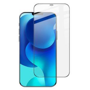 iPhone 12 mini Προστατευτικό οθόνης