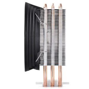 Universal ψύκτρα για επεξεργαστές Intel και AMD, Gammaxx 300. DEEPCOOL GAMMAXX 300