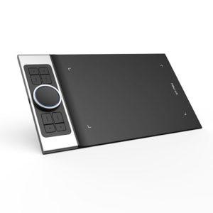 Γραφίδα σχεδίασης DECO Pro Small. XP-PEN DECO Pro S