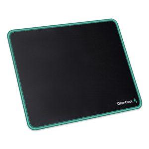 GM800 premium cloth gaming mousepad (320 x 270mm), ειδικά σχεδιασμένο για gamers.