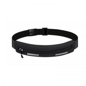 Running Belt Τσαντάκι Μέσης για Τρέξιμο Techancy TF66007
