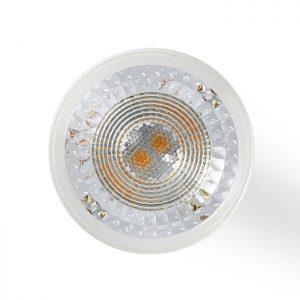 Λάμπα LED, E14, R50, 2.9W, θερμό λευκό φως και 196lumen.