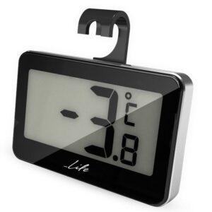 Ψηφιακό θερμόμετρο ψυγείου. LIFE Fridgy